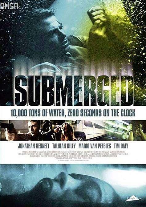 ������� Submerged WEB-DL