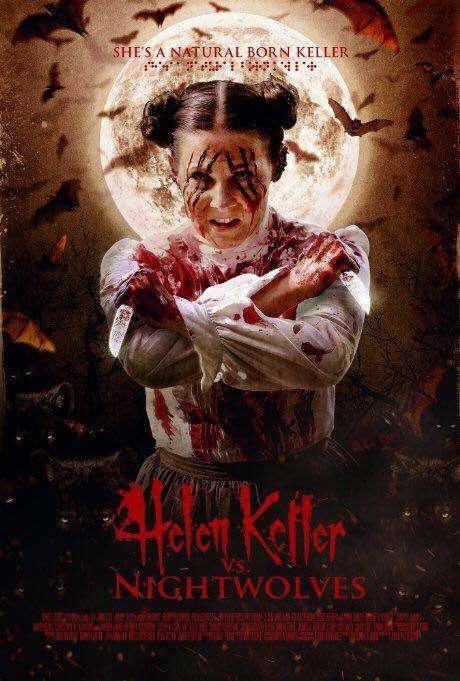 Keller Nightwolves WEBRip
