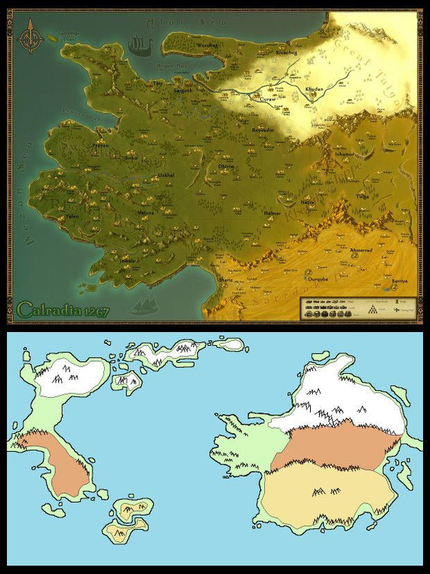 Calradia map help civfanatics forums if all you want is a bare map you are more likely to get help than if you are looking for a full time partner who isnt already interested in the gumiabroncs Images