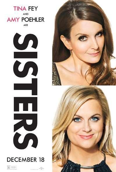 ������ Sisters WEBRip