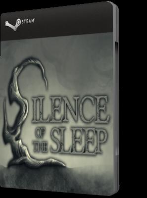[PC] Silence of the Sleep (2014) - ENG