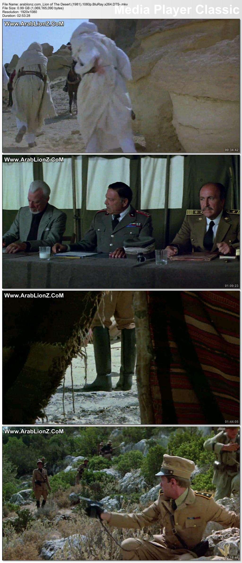 [فيلم][تورنت][تحميل][ابن القنصل][2010]
