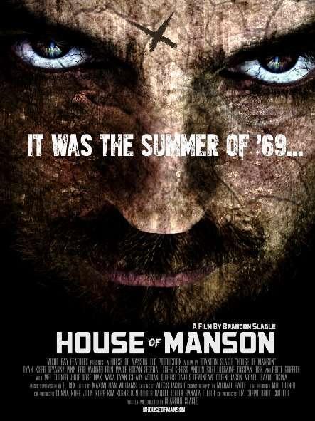 ������� Manson